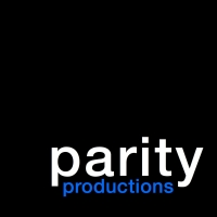 Parity Productions Unveils New Mission Statement and New Name for Artists Database Photo