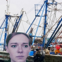 WYRE LADY OF FLEETWOOD to be Presented at Brighton Fringe Photo