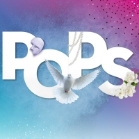 The Philly POPS Announces Details of Virtual July 3 Performance Photo