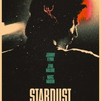 Vertigo Releasing Acquires David Bowie Origin Film STARDUST Photo