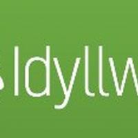 Idyllwild Arts Academy & Summer Program Will Present Student Showcase in March Photo