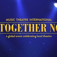 BWW Feature: Kentwood Players Announces Auditions for MTI'S ALL TOGETHER NOW! Photo