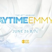 Gayle King, Kelsey Grammer to Present on the DAYTIME EMMYS Photo