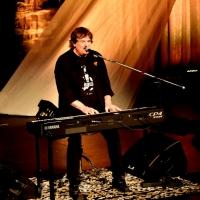 Classic Rock Legend Burton Cummings Performs At Pepperdine Photo