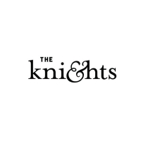 The Knights Orchestra Announces Leadership Change Photo
