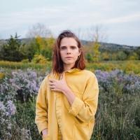 Cassandra Jenkins Announces Album Out Feb. 19 Photo
