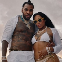 VIDEO: Kevin Gates Releases Music Video for 'Power' Photo
