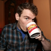 Wake Up With BWW 12/16: SING STREET Opens Tonight, and More! Photo