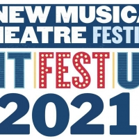 Full Musical Line-up Announced For MTFestUK 2021 Photo