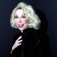 8 Videos That Make Us Excited for Julie Halston's Birdland Concert! Photo
