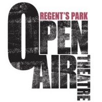 Regent's Park Open Air Theatre Season Postponed to 2021 Photo
