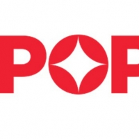 Cincinnati Pops' RED, WHITE & BOOM Concert Cancelled Due to the Health Crisis Photo