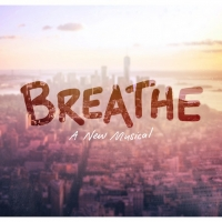 New Musical BREATHE by Novelist Jodi Picoult Will Stream in Regional Theatres Through Photo