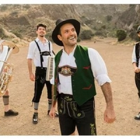 Catalina Island Museum Presents New Exhibition & Full Lineup Of Events In October Photo