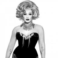 RuPaul's Drag Race's Alexis Michelle Presents ALEXIS MICHELLE: PRIDE AT 54 Photo