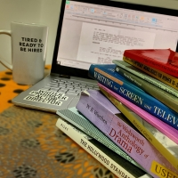 BWW Blog: Doing Double-Duty - The Pros and Cons of Double Majoring