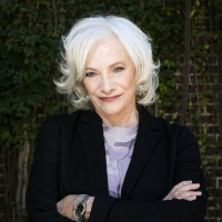 BWW Interview: Betty Buckley Opens Up About Her Fight to Reclaim 'Memory' from Donald Photo