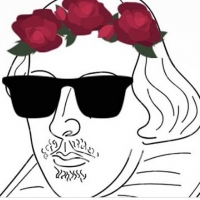 BWW Interview: Alyssa Salter talks about BOOZIN' WITH THE BARD: A MIDSUMMER NIGHT'S DREAM by New Match Collective