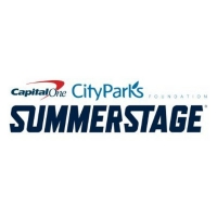 Capital One City Parks Foundation SummerStage Anywhere Celebrates Women's History Mon Photo