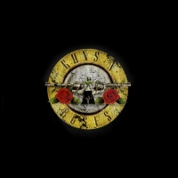 Guns N' Roses Announce Upcoming Tour Dates Article