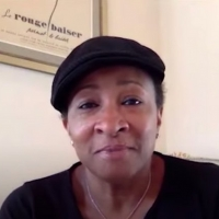 VIDEO: Wanda Sykes Shares Her Struggle with Discussing Racism with Her Kids Photo