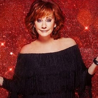 Reba McEntire to Perform Live in Greenville; Full Tour Schedule Photo