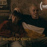 Hulu Acquires Pete Davidson's BIG TIME ADOLESCENSE Photo