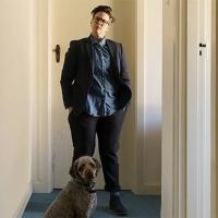 Review Roundup: Hannah Gadsby's DOUGLAS
