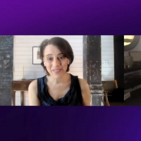 VIDEO: Judy Kuhn, Daniel J. Watts and More Join 11th Episode of THE SIGNATURE SHOW Article