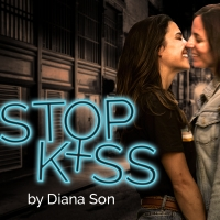 BWW Review: STOP KISS, Above The Stag Photo