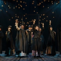 12 Tips for Having A Broadway Holiday! Photo