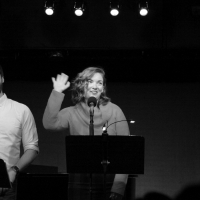 BWW Review: IN THE WORKS Pays Off at The Duplex
