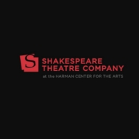 Shakespeare Theatre Company Names Whitney White and Soyica ColbertasAssociate Dir Photo