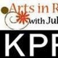 KPFK's Arts In Review Celebrates Dia De Los Muertos Photo