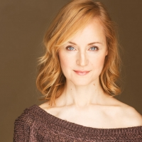 BWW Exclusive: Quarantine Qs with DIANA's Erin Davie