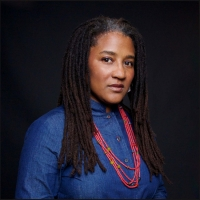 BAM Presents Influential Writers Isabel Wilkerson and Lynn Nottage In Conversation Photo