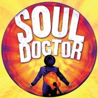 Broadway Movie-Musical SOUL DOCTOR to be Shown in Celebration of Martin Luther King Jr. Day