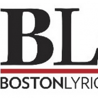 Boston Lyric Opera's Shuttered NORMA to Stream For Free Starting Sunday Photo
