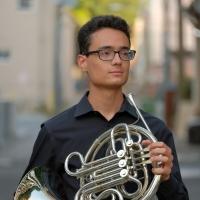 Artist Series Concerts of Sarasota Presents RISING STARS of SARASOTA Photo