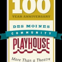 A GENTLEMAN'S GUIDE TO LOVE AND MURDER Opens 101st Season At Des Moines Community Playhouse