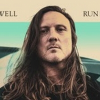 Ryan Culwell Releases 'All I Got' from New Album 'Run Like A Bull' Photo