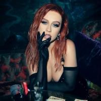 Christina Aguilera Unveils New Single 'Pa Mis Muchachas' With Becky G, Nicki Nicole & Photo