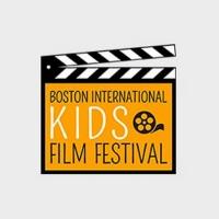 Boston International Kids Film Festival Returns for the Seventh Year Photo