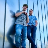 Urple Eeple And Isturite Collaborate On New Single 'Blocks'