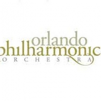 Orlando Philharmonic Orchestra Postpones All Events Through April 30