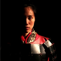 THE BALLAD OF MULAN Will Make its Australian Premiere at Adelaide Fringe