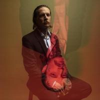 Teethgrynder Emerges With 'Hostages' Album Photo