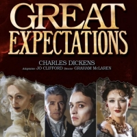 'Great Expectations' - West End Première Now Available on VOD Special Offer
