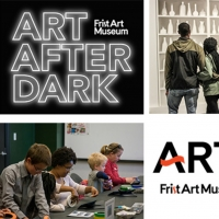 Frist Art Museum Introduces 2020 Program and Event Enhancements
