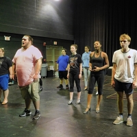 SCSU Theatre Kicks Off 65th Anniversary With PIPPIN